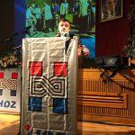 28. obljetnica osnutka GO Hrvatske demokratske zajednice Grada Senja