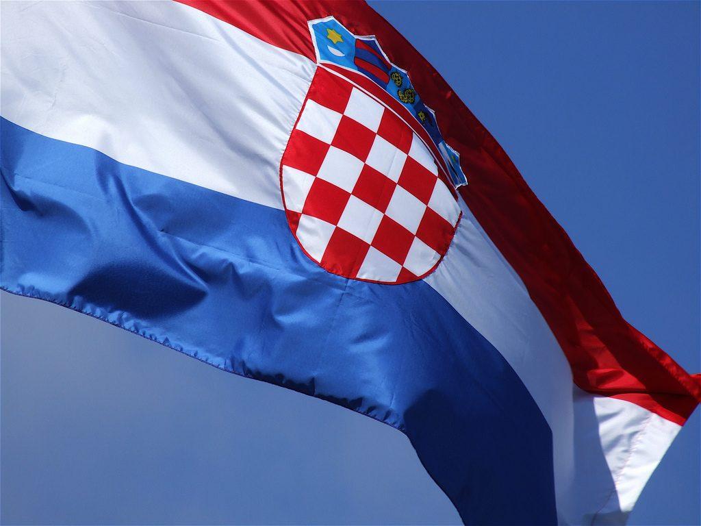 Povjerenstvo Županijske organizacije HDZ- a Ličko- senjske županije čestita Dan državnosti