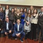 Marijan Kustić: ponosan sam na našu mladež !