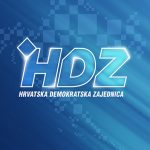 Odluka o rezultatima izbora za predsjednika ŽO HDZ-a Ličko-senjske županije