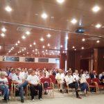Održan radni sastanak za Izbore u BIH na Plitvičkim jezerima