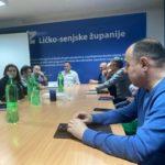 Marjan Kustić: kad smo jedinstveni, onda smo najbolji!