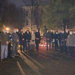 U organizaciji HDZ-a obilježena 21. godišnjica smrti Dr. Franje Tuđmana